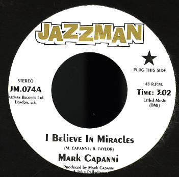 mark-capanni_i-believe-in-miracles