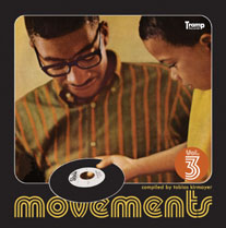 movements-3