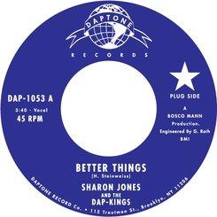 dap-1053-a_sharon-jones-dap-kings_better-things