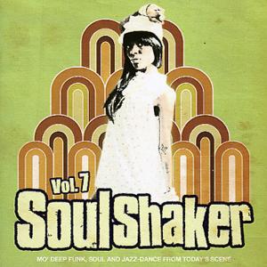 soulshaker-vol-7