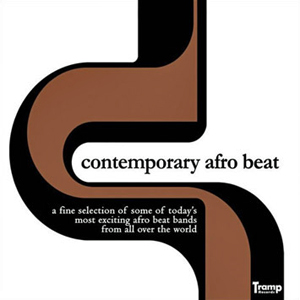 contemporary-afro-beat