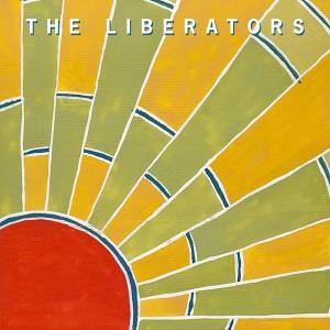 the-liberators